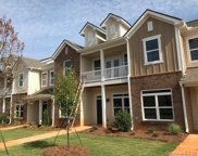 165  Heritage Boulevard Unit #2, Fort Mill image