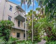 812 SW 4th Ave Unit 8, Fort Lauderdale image