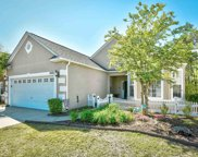 5602 Whistling Duck Dr., North Myrtle Beach image