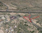 20301 W Bradley Road Unit #021Y, Wittmann image