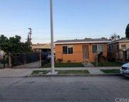 2342     Glover Place, Los Angeles image