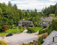 4880 The Dale, West Vancouver image