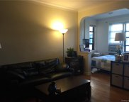 2 Greenridge  Avenue Unit #3A, White Plains image