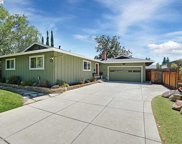 4121 Stanford Way, Livermore image
