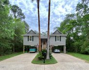 118 Holly Point, Pass Christian image