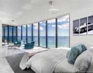 18555 Collins Ave Unit #2901, Sunny Isles Beach image