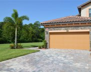 9512 Napoli Ln Unit 101, Naples image