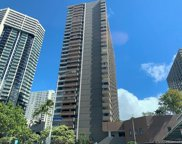 255 Nuuanu Avenue Unit E3215, Honolulu image