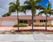 611 W Camino Real, Boca Raton image