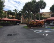 7508 La Paz Boulevard Unit #207, Boca Raton image