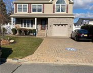 3669 Lufberry  Avenue, Wantagh image