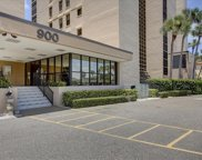 900 Gulf Boulevard Unit 805, Indian Rocks Beach image