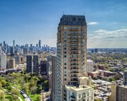 2550 North Lakeview Avenue Unit S1007, Chicago image
