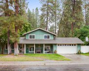 11812 N Fairwood, Spokane image