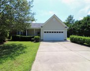 5990 River Gate Drive, Clemmons image