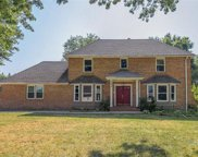 305 S Park Drive, Raymore image