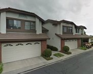 8603 Shadow Lane, Fountain Valley image