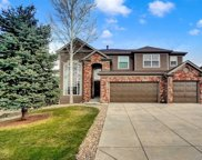 23580 E Maple Hills Avenue, Parker image