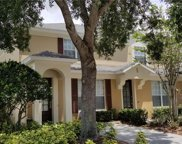 7683 Fitzclarence Street, Kissimmee image