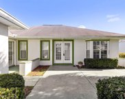 11279 Sw 71 Terrace Circle, Ocala image