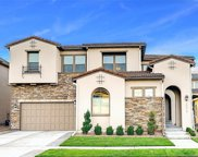 15373 West Evans Drive, Lakewood image