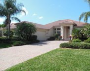 8799 New Castle  Drive, Fort Myers image