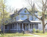 236 Cass Ave., Mount Clemens image
