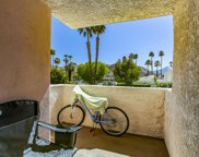 2098 Normandy Court, Palm Springs image