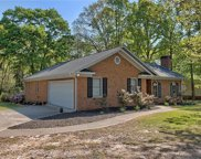 1109 Green Willow Trail, Anderson image