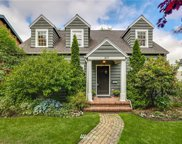 317 33rd Ave E, Seattle image