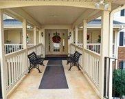 503 Wren Way, Greenville image