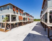 23916 Perdido Beach Blvd Unit J, Orange Beach image