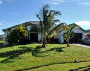 462 Naftal  Place, Port Saint Lucie image