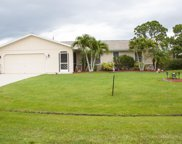861 SE Starflower Avenue, Port Saint Lucie image