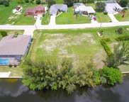 132 SW 12th ST, Cape Coral image