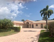 4810 NE 25th Ave, Fort Lauderdale image