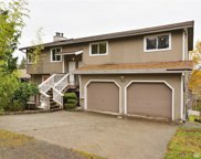 7037 14th Ave SW, Seattle image