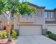 217 Priority Point, Henderson image