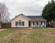 910 Hollyhock Court, Boiling Springs image