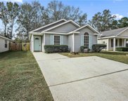 2052 Post Oak Court, Mobile, AL image
