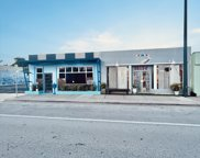 5812 S Dixie Highway, West Palm Beach image