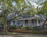 804 Orange Street, Wilmington image