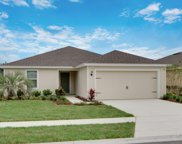 77314 MOSSWOOD DR, Yulee image