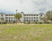 4503 W Harbour Ct. Unit S 13, Little River image