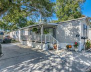 414-46 2nd Ave. S, Myrtle Beach image