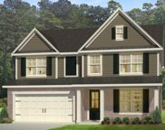 8052 Fort Hill Way, Myrtle Beach image