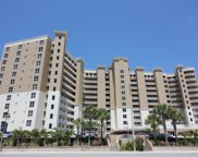 2403 S Atlantic Avenue Unit 908, Daytona Beach Shores image