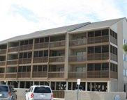 2700 S Ocean Blvd. Unit B-2, North Myrtle Beach image