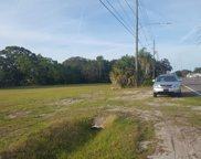 S Highland Avenue, Clearwater image