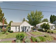 2425 21ST  AVE, Forest Grove image